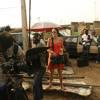 Download Nollywood Dreams Mp3