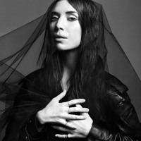 Lykke Li No Rest For The Wicked (Joris Voorn Remix) Artwork