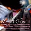 Download Mera Pehla Pehla Pyaar-Mohit Goyal Mp3