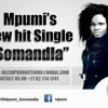 Mpumi - Somandla (New Hit Single free download)
