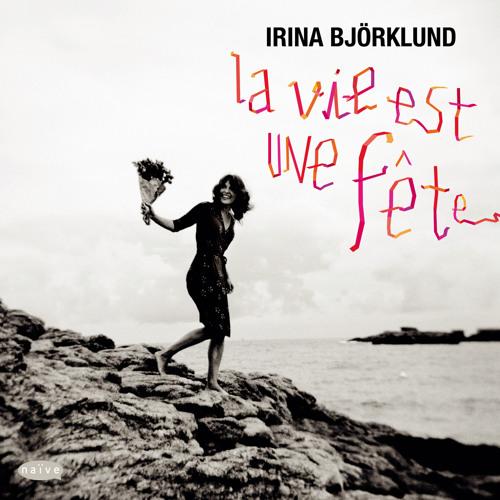 01 La Vie Est Une Fête France Inter Live