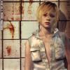 Akira Yamaoka (山岡晃) ― Silent Hill 3 (Original Game Soundtrack) (2003)