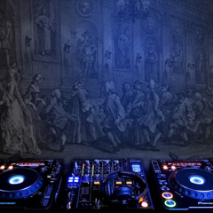 Baroque to French House