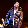Kabhi Jo Baadal Barse (Ill Be Waiting) Arjun Feat.Arijit Singh mp3