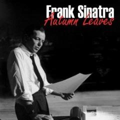 Frank Sinatra - Autumn leaves