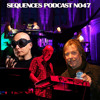 Sequences podcast No 47