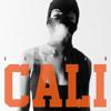 California - Dajuan