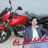 Dispojel Mushup 2014 New Nagpuri Dj First On Jharkhand Dj Anand Official Latehar 9905772121 Mp3