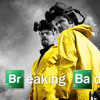 Download Breaking Bad Tribecore (fl studio) Mp3