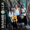 Chill Out - Music for the soul - Arambolla (Davide Swarup)