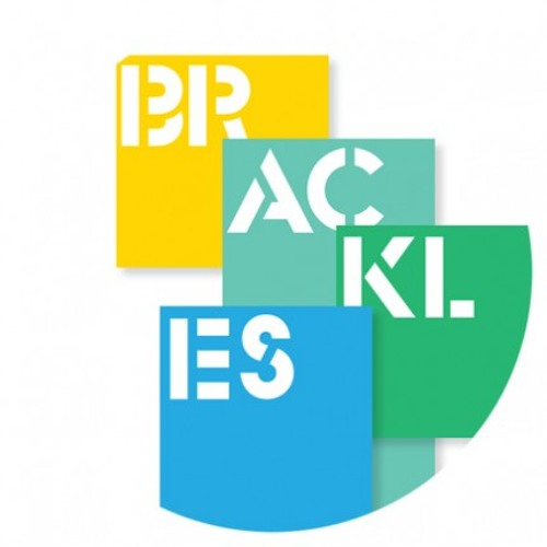 15min production showcase mix on Brackles Rinse FM