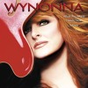Wynonna Judd - I Want To Know What Love Is (Mauro Mozart Reconstruction Mix 2008)