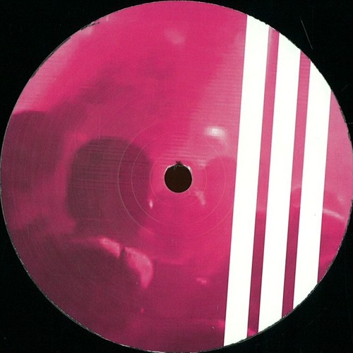"Off Peak / Three Stripes / Seeps (Out now on 12"" & digital Liminal Sounds)"