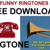 Tornado Siren Ringtone  Free to download and use