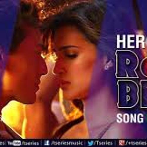 Raat Bhar - Heropati (Arjit Singh)