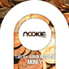 T-Jay Feat. Aaron McLaren - Money (Someone Shakes remix) Available May 14th