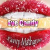 Eye Candy (Official Audio) ** Free Download **