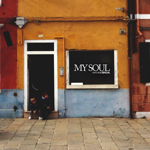 My Soul [prod. LaSha]