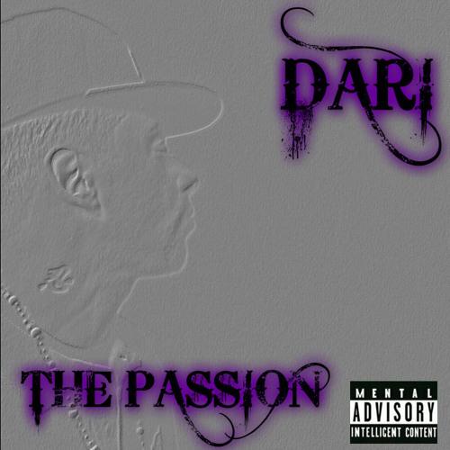 The Passion (Intro) Prod. Track Pros