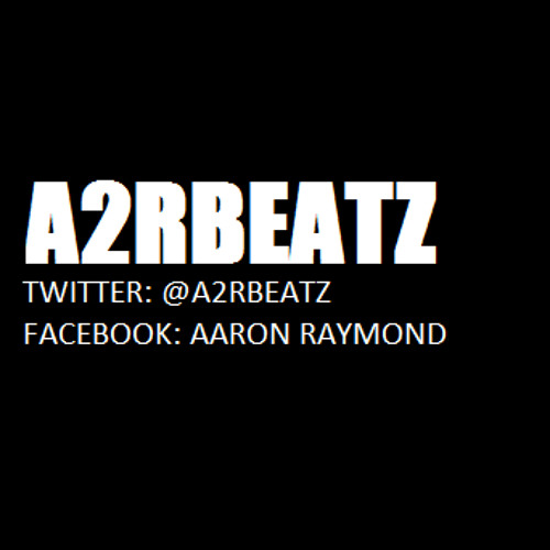 A2RBEATZ - 'TO THE TOP' INSTRUMENTAL (SNIPPET)