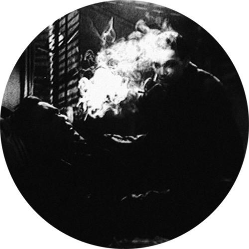 B. René Audiard - Lamia [Blank Slate 007]