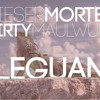 Leguan (prod. Dieser Morten)