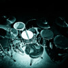 Let The Drummer Kick(Remix)-JLG