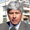 Increíble respuesta del alcalde de Valparaíso a los damnificados