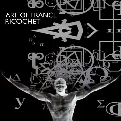 Art Of Trance 'Ricochet' (Original Mix) Platipus