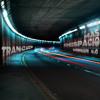 Mas Despacio - V5.0 - Nü World Order Mixtape Series Vol 25