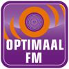 Nieuwe Nederlandstalige band Elders bij Optimaal FM