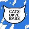 Guy Dahan & Mattia Pompeo - The Funk (Re-Edit) (Original Mix) (Out now on Catslovebass)