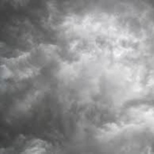 Il Figlio della Tempesta (original mix)