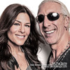 Free Download Dee Snider Radio With Lynn Hoffman - Craig Gass as Gene Simmons & Paul Stanley Mp3