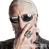 Free Download Dee Snider Radio With Lynn Hoffman - Callers - Is That Dee Snider?! Mp3