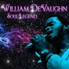 William De Vaughn - Be Thankful For What You Got (FKJ Remix)  Music - Team.net