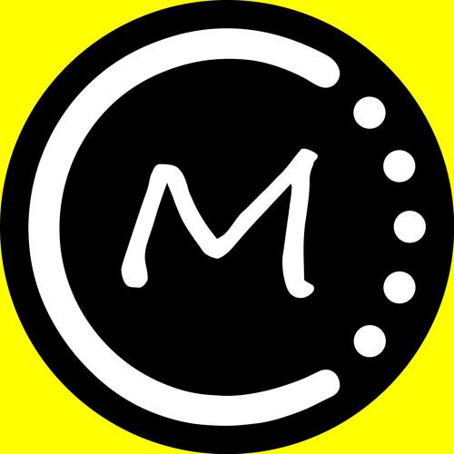 MTC002: Beta