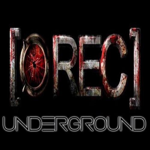 MadMal - F#cked (Original Dub Mix) - [Rec Underground]