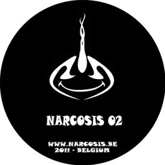 NARC02 Stoornis - Smile For Glory