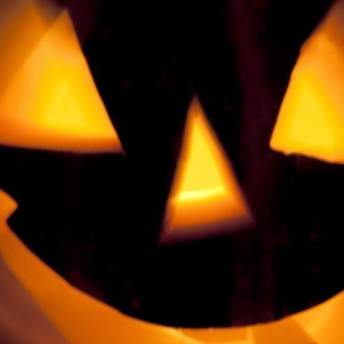 neelix halloween mix