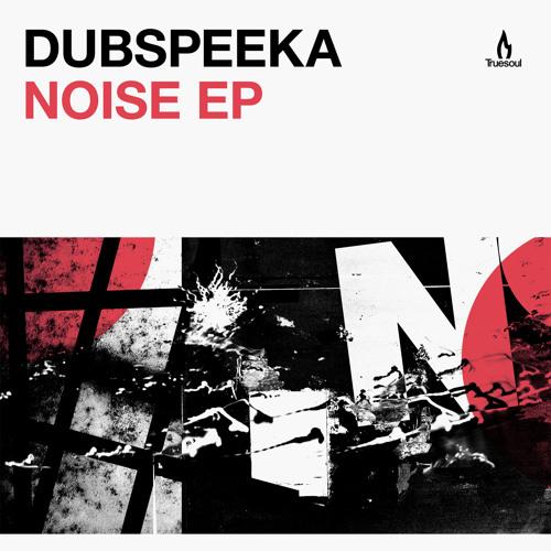 dubspeeka - Usk - Truesoul