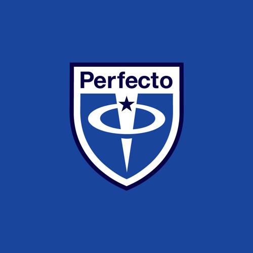 Gai Barone - Perfecto Mix