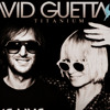 David Guetta - Titanium (feat Sia) cover