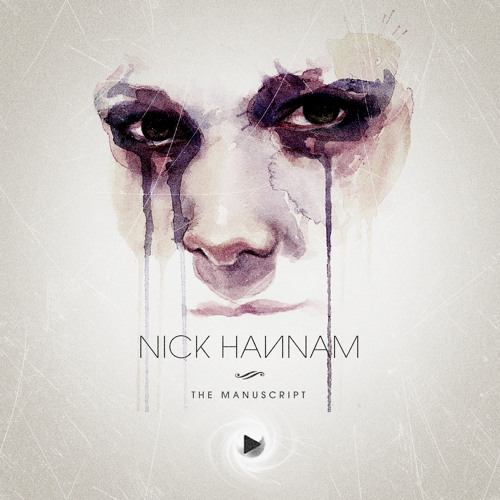 Nick Hannam - Still In The Club (Original Mix) [IPD002] OUT NOW