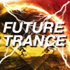 Future Trance (Construction Kits)