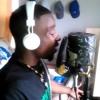 Mak G Hit Single In Da City  at Yung Face Studios