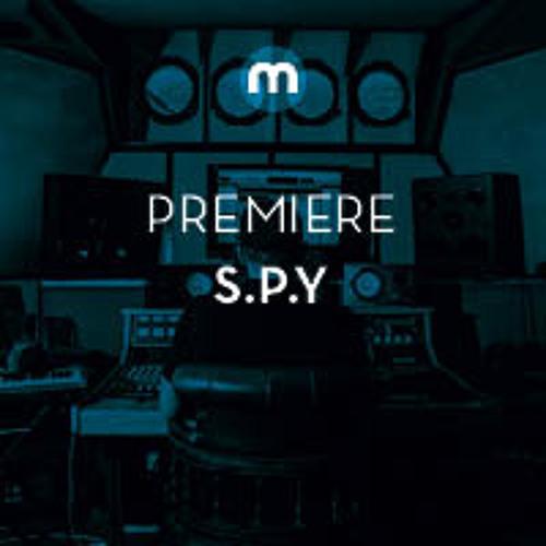 Premiere: S.P.Y 'Skyzophonic'