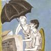 Biografia musica Tido Moraes poesia de Tainan Costa, disco O Principio é a Poesia 2005.