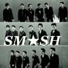 SMASH - Selalu Tentang Kamu (Accoustic Version)