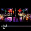 Metallica - No Leaf Clover (Studio Version)